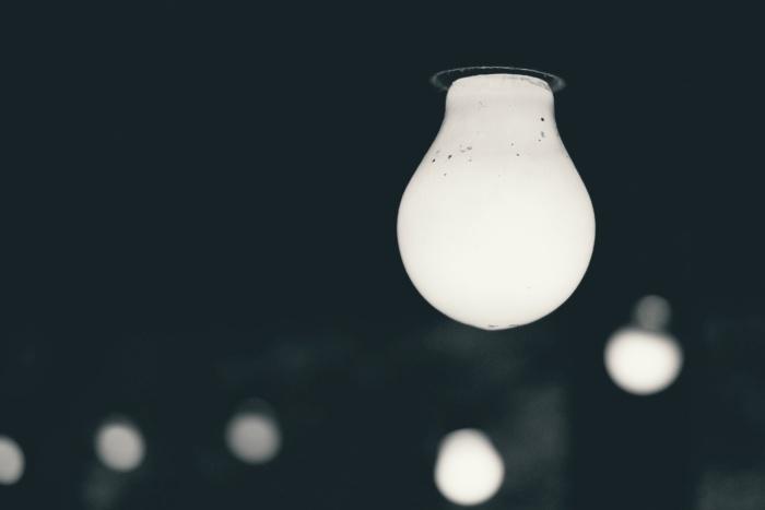 Partylichter