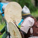 Mittelalter Tage Kiesen