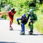 Downhill-Longboardteam